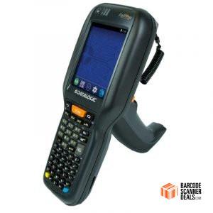 Datalogic Falcon X4 Mobile Computer 945550022