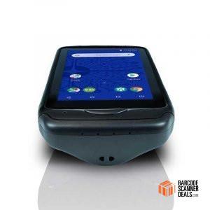 Datalogic Memor 1 Mobile Computer