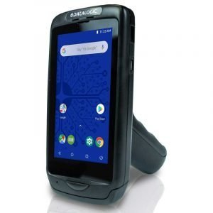Datalogic Memor 1 Mobile Computer 944700021