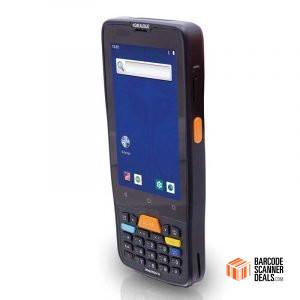 Datalogic Memor K Mobile Computer 946000002