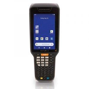 Datalogic Skorpio X5 Mobile Computer 943500056