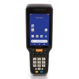 Datalogic Skorpio X5 Mobile Computer 943500058