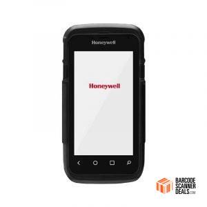Honeywell CT60 XP Mobile Computer