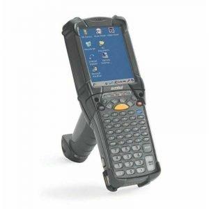 Zebra MC92N0-G Mobile Computer