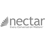 Nectar-Services-Corp