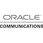 Oracle-Communications