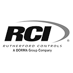 Rutherford-Controls