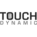 Touch-Dynamic-Inc.
