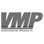 Video-Mount-Products